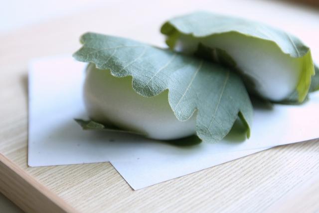 kodomonohi-kasiwamochi