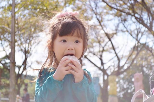 onigiri-kodomo