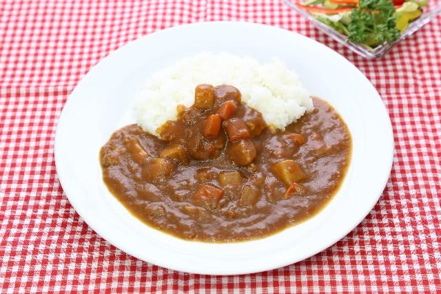 curry-karai