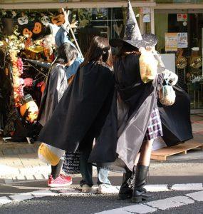 halloween-kasou-kodomo