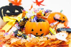 halloween-okasi-agekata