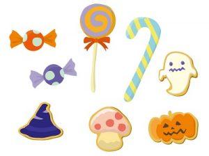 halloween-okasi-icingcookie
