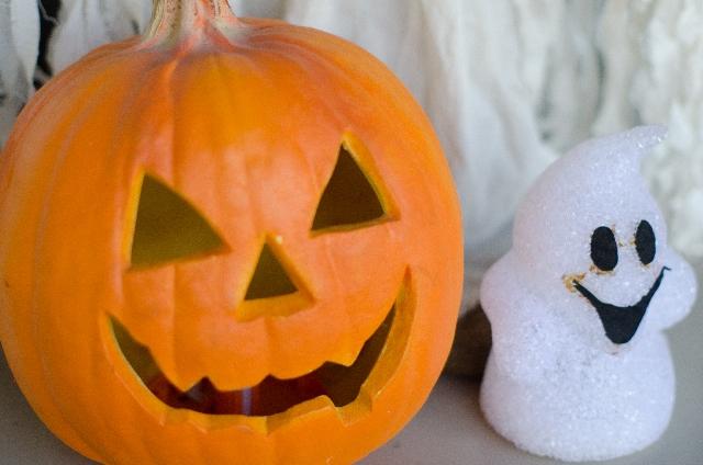 halloween-kabotya16090201