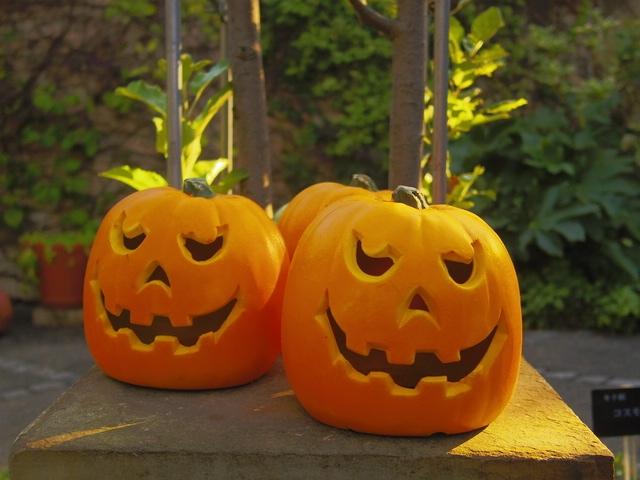 halloween-kabotya16090204