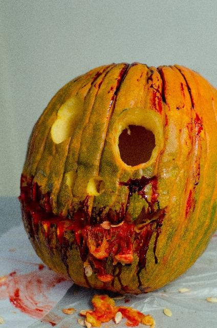 halloween-kabotya16090205