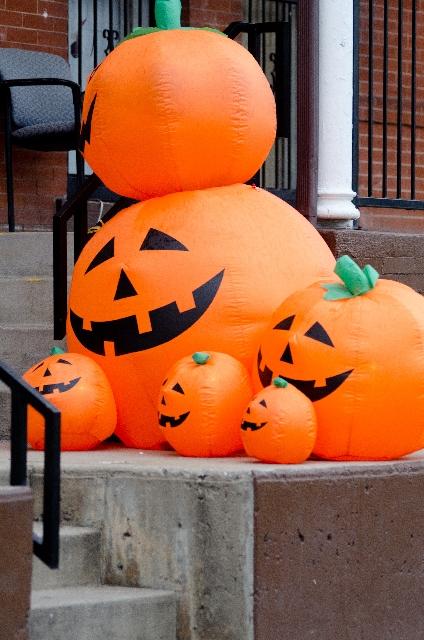 halloween-kabotya16090206
