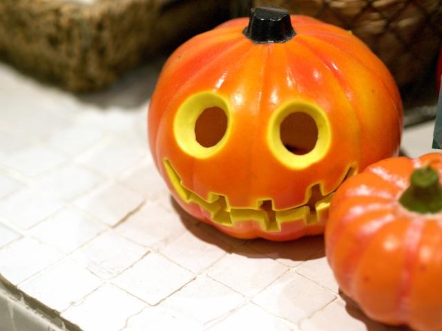 halloween-kabotya16090207