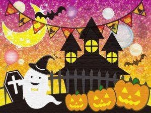 halloween-ongaku-kodomo