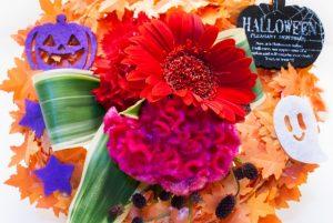 halloween-wreath