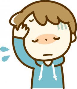 インフルエンザ 症状 子供 熱 軽い 薬