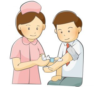 influenza-yobousessyu-hayai
