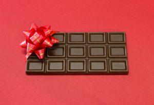 バレンタイン 義理チョコ 職場