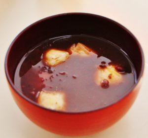 zenzai-kagamibiraki