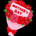 母の日の花をカーネーション以外で 選び方は花言葉以外のコレに注目!
