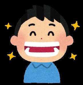子供 歯ぎしり 3歳 夜中 原因 ストレス