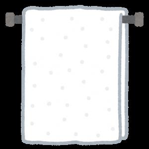 加湿器 代わり タオル ペットボトル コップ