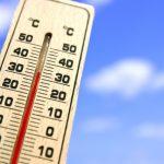 ダイソー 温度計 デジタル 精度