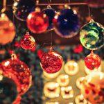 ダイソー クリスマスグッズ いつから セリア