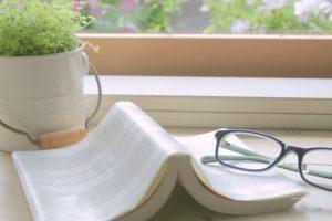 メガネ 洗い方 水 中性洗剤 ハンドソープ