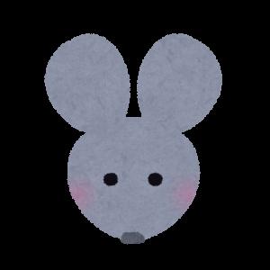 ネズミ ゴキジェット 駆除