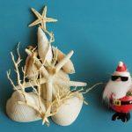 南半球 クリスマス ホワイトクリスマス
